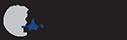capewell-logo